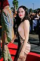 rose mcgowan talks vmas outfit 04