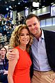 kathie lee gifford son cody gets married 04