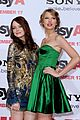 Photo 136 of 'Easy A' Turns 10: Look Back at Emma Stone, Taylor Swift, the Jenners, & More at the Premiere!