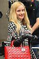 julia garner new show inventing anna emmys win 04