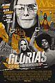 the glorias trailer 08