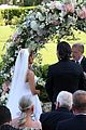 sylvie meis niclas castello wedding photos 52