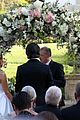 sylvie meis niclas castello wedding photos 56