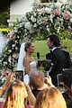 sylvie meis niclas castello wedding photos 64