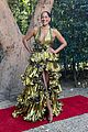 tracee ellis ross goes glam emmys at home 01