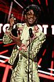 billie eilish lil nas x win at billboard music awards 04