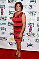 broadway actress doreen montalvo dies 03