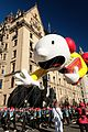macys thanksgiving day parade 2019 balloons 11