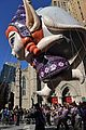 macys thanksgiving day parade 2019 balloons 23