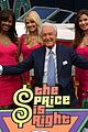 bob barker price is right channel 06