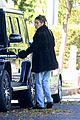 bella hadid spends the afternoon shopping in la 01