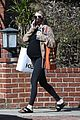 emma roberts seen with growing baby bump 07