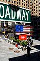 broadway shows returning 11