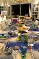 Photo 8 of Sofia Vergara Shares Photos Inside Joe Manganiello's 44th Birthday Dinner!