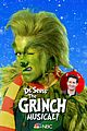 matthew morrison as the grinch photos 05