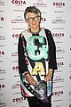 Photo 8 of Great British Bake Off's Prue Leith, 80, Receives COVID-19 Vaccine in UK