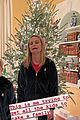 reese witherspoon christmas family photos 04