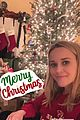reese witherspoon christmas family photos 08