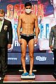 ryan garcia designer underwear weigh in 01