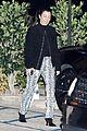 Photo 32 of Kourtney Kardashian & Travis Barker Are Reportedly Dating