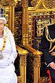 queen elizabeth prince philip receive covid 19 vaccine 08