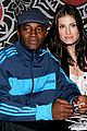 taye diggs on ex wife idina menzel 04