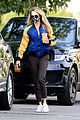 cara delevingne kaia gerber another pilates session 60