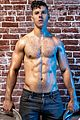 Photo 12 of Modern Family's Nolan Gould Shows Off Ripped Body, Talks New Workout Plan