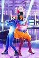 jordin sparks unmasked as exotic bird masked dancer 03