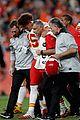 patrick mahomes injury 12