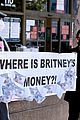 Photo 8 of Britney Spears' Dad Loses Bid to Be Her Sole Conservator, Judge Overrules His Request