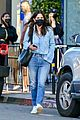 courteney cox molly sims jennifer meyer gno double denim look 03