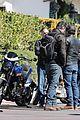 keanu reeves epic motorcycle story malibu 28