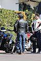 keanu reeves epic motorcycle story malibu 32