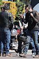 keanu reeves epic motorcycle story malibu 40