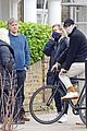 vanessa kirby house hunting with mystery man 62