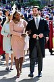 serena williams meghan markle wedding 2021 04