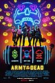army of the dead trailer 05