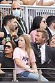 david beckham tom brady more inter miami soccer match 04