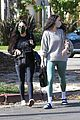 demi moore rumer willis post workout pics 05
