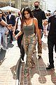 kim kardashian skims pop up shop after billionaire status 24