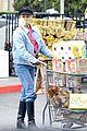 diane kruger stocks up on groceries in la 05