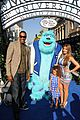 larsa pippen tribute for scottie pippen late son 07