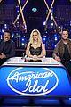 katy perry all star duets week on american idol 04