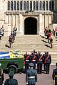 prince philip funeral photographer 04