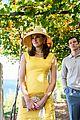 shailene woodley felicity jones netflix movie july 04