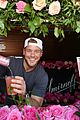 colton underwood everything hes said about gay rumors 20