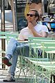 alexander skarsgard basks in the sun while grabbing lunch in nyc 04