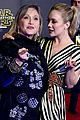 billie lourd carrie fisher may 2021 03