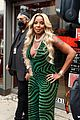 mary j blige apollo hall of fame 04